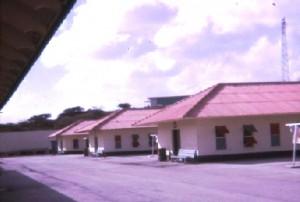barakken parera